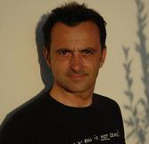 Christophe Schmitt - Spécialiste Pergola Lyon et Aix en Provence